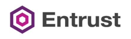 SSL证书申请机构――Entrust