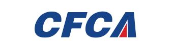 SSL证书颁发机构――CFCA